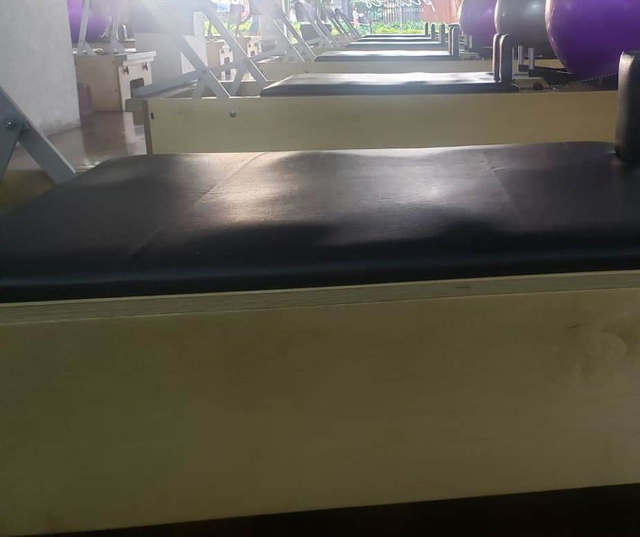 cama pilates 2
