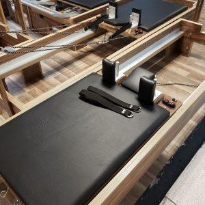 camas de pilates